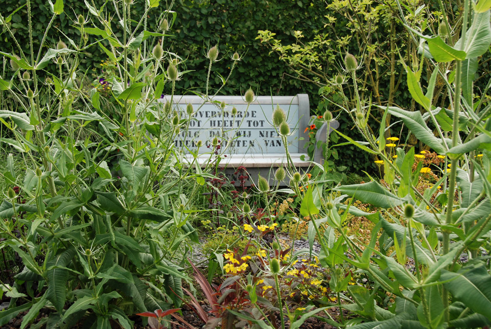 Tuin Der Lusten : Meesterwerk de tuin der lusten hangt in madrid maar is toch te